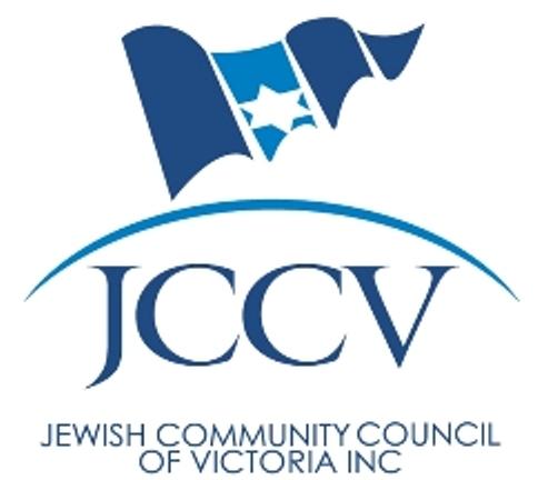 https://ljla.org.au/wp-content/uploads/2013/05/JCCV_Logo_new.jpg