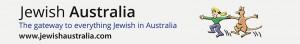 JewishAustralia