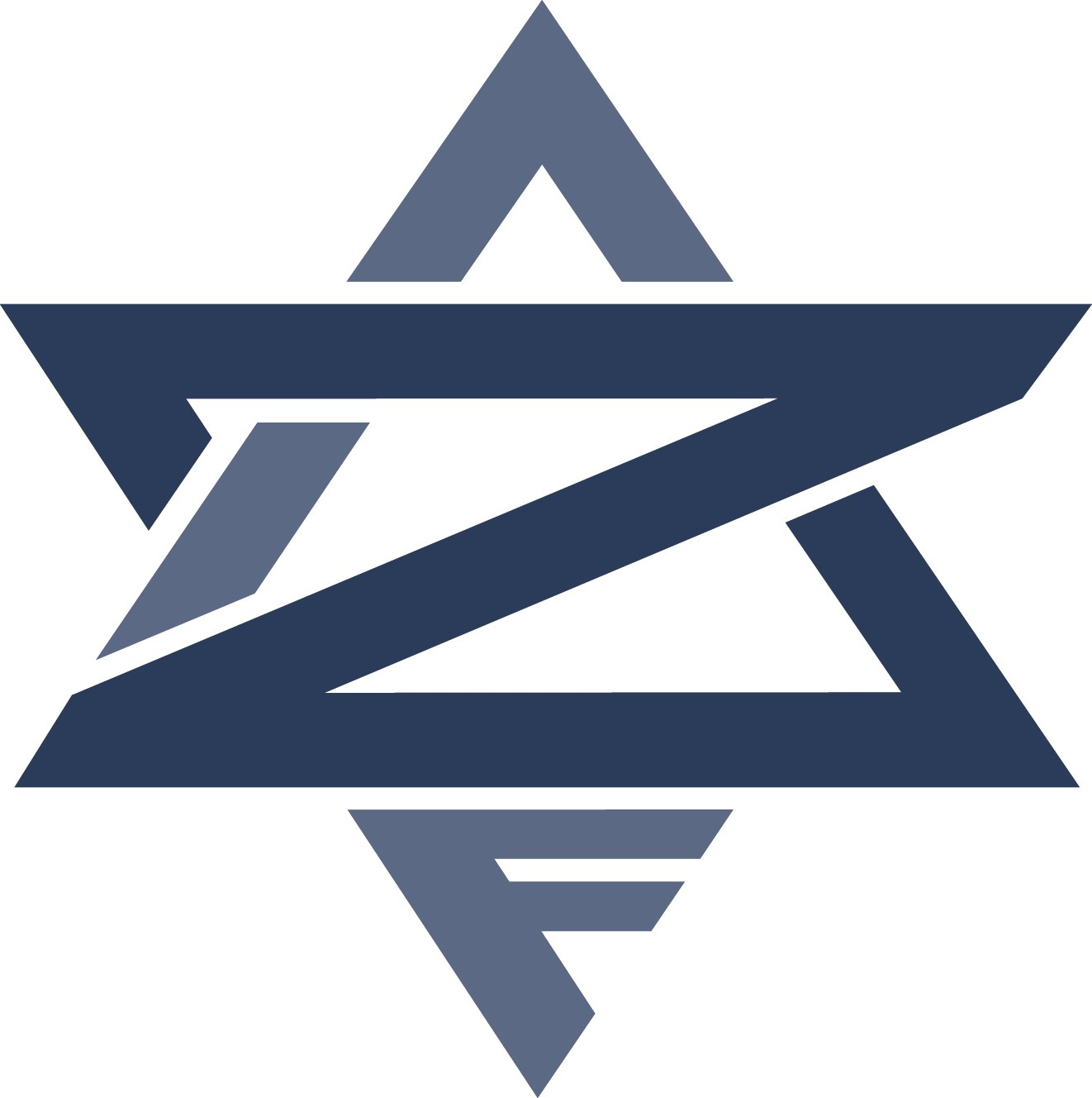 https://ljla.org.au/wp-content/uploads/2013/05/ZFA-Symbol-Only-Colour.jpg