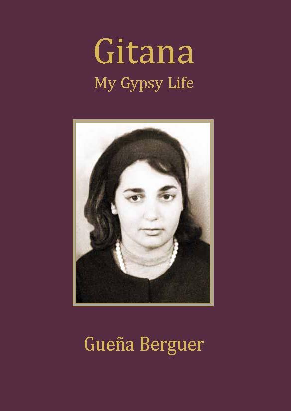 Berguer, Gueña: Gitana