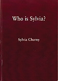 Cherny, Sylvia: Who is Sylvia?