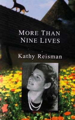Reisman, Kathy: More Than Nine Lives