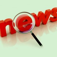 Online services during closure: Read under News