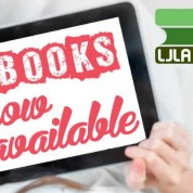 How to borrow eBooks