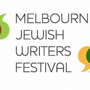 2016 Melbourne Jewish Writers Festival