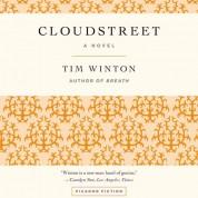 Book Club: Cloudstreet