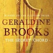 Book Club: The Secret Chord
