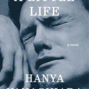 Book Club: A Little Life