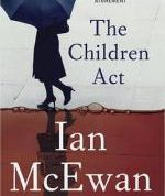 Book Club: The Children Act