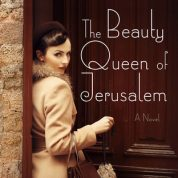 Book Club: The Beauty Queen of Jerusalem