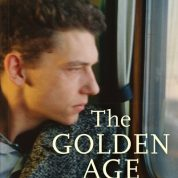 Book Club: The Golden Age