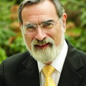 Jonathan Sacks Books Group