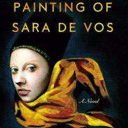 Book Club: The Last Painting of Sara De Vos
