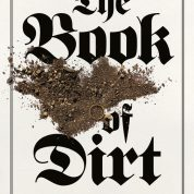 Bram Presser: The Book of Dirt