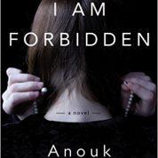 Book Club: I am Forbidden