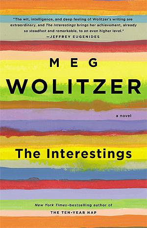 Book Club: The Interestings