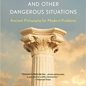 Book Club: Philosophy for Life and Other Dangerous Situations